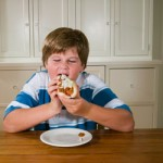 Binge Eating or Overeating Disorder in Children