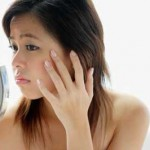 Body Dysmorphic Disorder in Teens