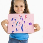 Preschool Child Development Activities