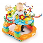 Toy Safety Tips for Infants and Toddlers
