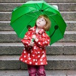 What to do on a Rainy Day for Kids?