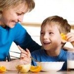 Importance of Breakfast for Kids