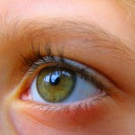 Common Eye Injuries in Children