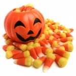 Halloween Candy Safety Tips