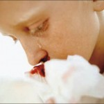 How to Treat Frequent Nose Bleed in Children ?