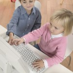 Are Kids Losing Innocence In Information Overload Age