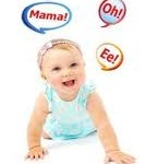How to Encourage Baby to Talk with Responsive Words?