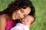 Dr Sears Attachment Parenting Theory