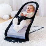 Baby Bouncer Seats Are Helpful For Mothers