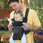How to Select Best Baby Backpack Carrier ?