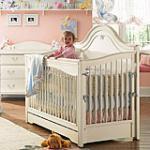 Baby Crib Safety Tips