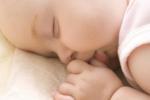 How Much should a Newborn Baby Sleep ?