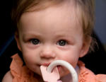 Baby Teething Problems and Remedies