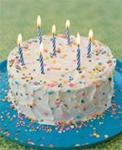 Tips For Cheap Kids Birthday Party