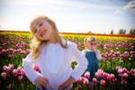How to Improve Self Confidence in Children ?