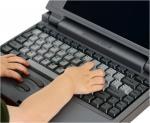 Child Internet Safty Tips