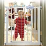 Basic Home Safety Checklist and Guidelines for Children