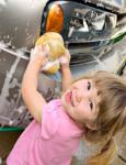Chores Ideas For Children And Teens