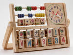 Tips for Buying Educational Toys for Children