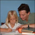 Preparing Home Schooling Environment