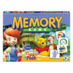 Memory Games For Kids Are Important