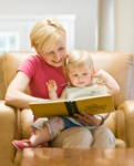 Signs of Delayed Speech in Toddlers
