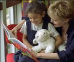 How to teach reading comprehension to kids ?