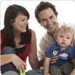 Good Parenting Tips For Toddlers